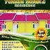 Perumahan Subsidi Di Tambun Bekasi Terbaru 2018- Pondok Indah Residence