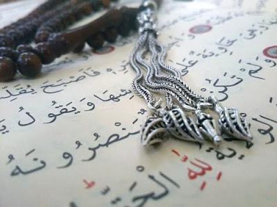 menghafal al quran mulai dari mana
