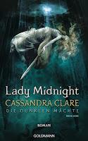 http://www.amazon.de/Lady-Midnight-Die-Dunklen-M%C3%A4chte/dp/3442314224