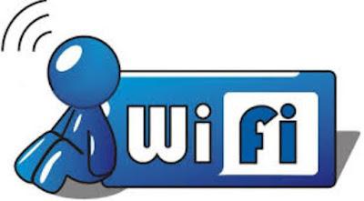 Cara Membuat Koneksi Internet Wifi Lebih Cepat