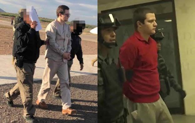 Juez Federal ejecutado en Colima pidió traslado del Menchito hijo de Nemesio Oseguera, El Mencho