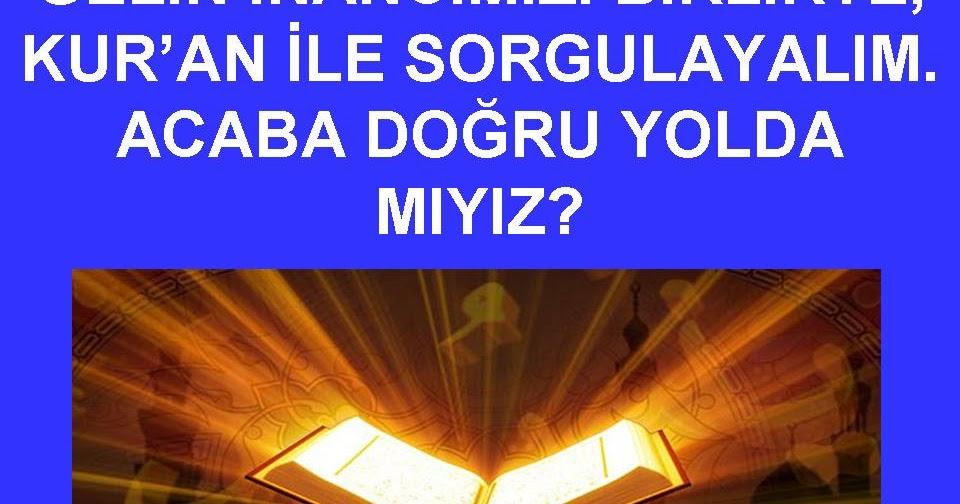 hakyolkuran1.blogspot.com