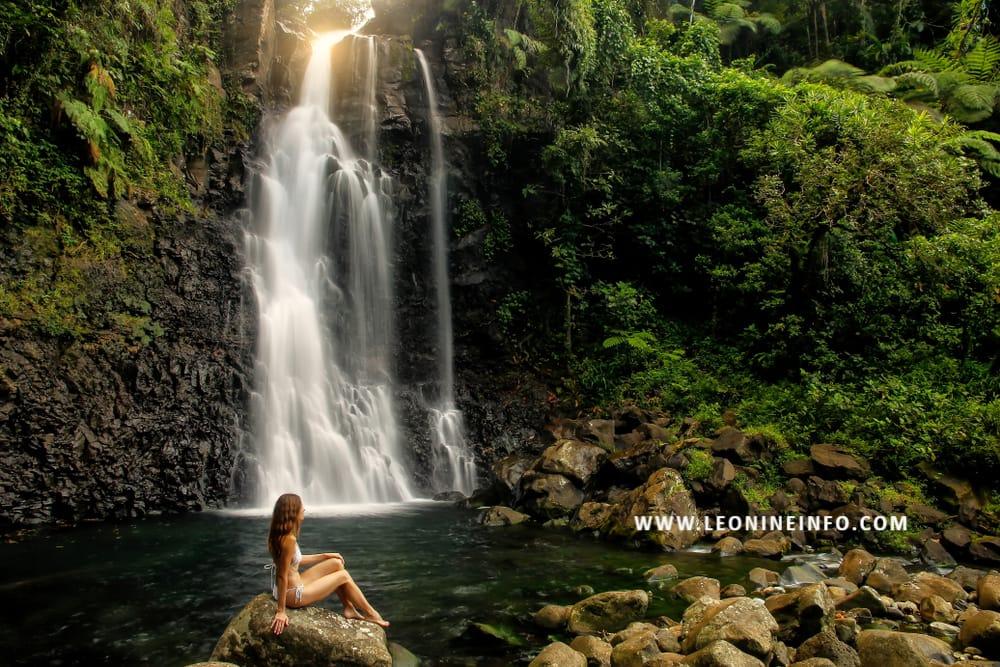 places to visit fiji