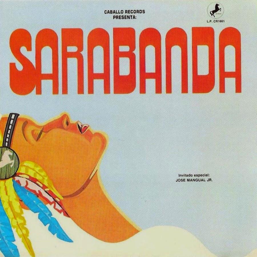 sarabanda-1989