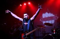http://musicaengalego.blogspot.com.es/2016/04/fotos-skandalo-gz-x-aniversario-sala.html