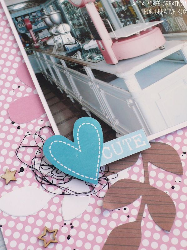scrapbooking-layout-Creative-Rox-Craft Asylum-Sizzix-Big-Shot-Plus-fustelle-by-cafecreativo