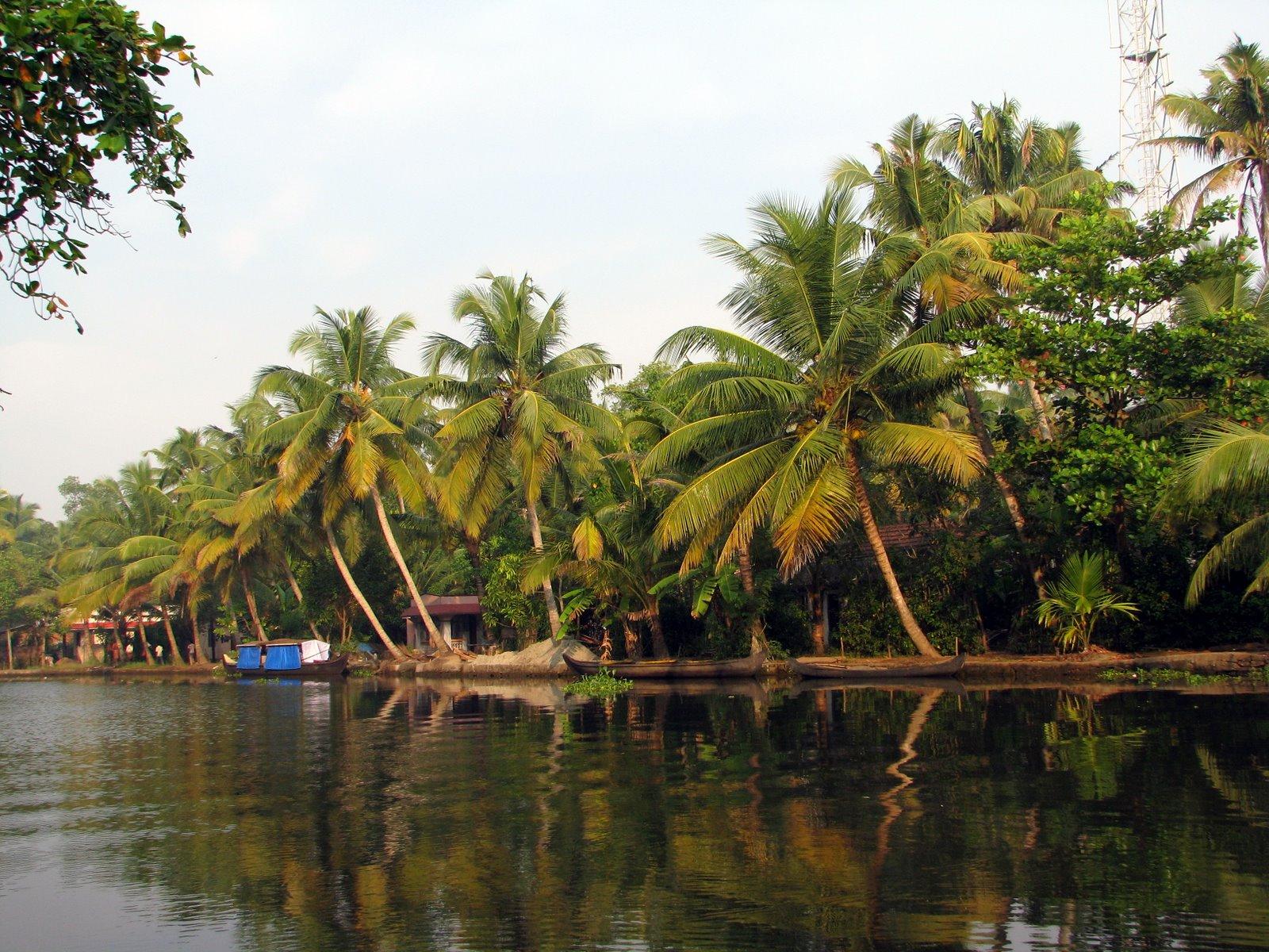 Real Madrid Iphone 4 Wallpaper Download Kerala Nature Wallpaper Hd Gallery