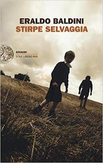recensione-libro-stirpe-selvaggia
