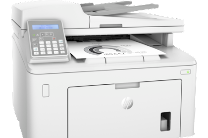 HP LaserJet Pro MFP M148fdw Drivers Download Windows 10, Mac, Linux