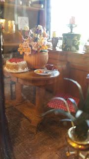 Greggs Miniature Imaginations Bakery Mary S Bakery