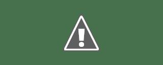 Fotografía del ayuntamiento de Fuenlabrada