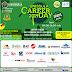 Job Fair 100% GRATISSS! Unissula Career Day 2019 Tanggal 9-10 Oktober 2019 di Auditorium Universitas Islam Sultan Agung Semarang