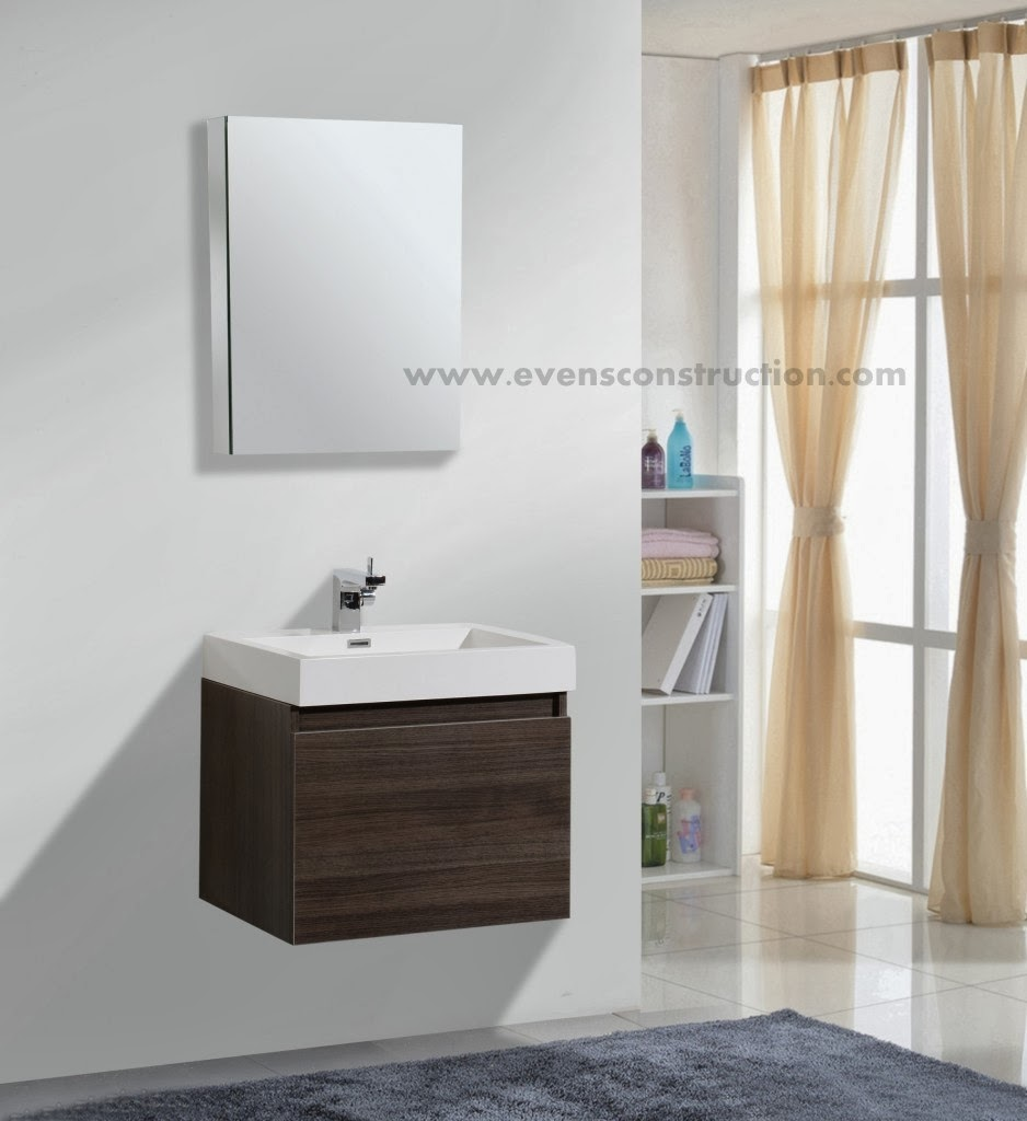 Evens Construction Pvt Ltd Bathroom Mirrors Gallery