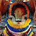 राजस्थान के सीकर में स्थित है विश्व प्रसिद्ध खाटू श्याम जी का मंदिर