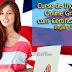 Curso de Inglês Online Grátis com Certificado - Inglês Curso