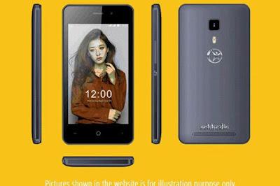 Book-Namotel-Acche-Din-phone
