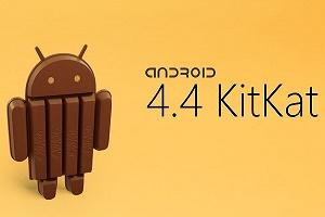 kelebihan android 4.4 kitkat