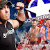 PPV Con Over The Top Rope: TNA Impact Wrestling Especial No Surrender