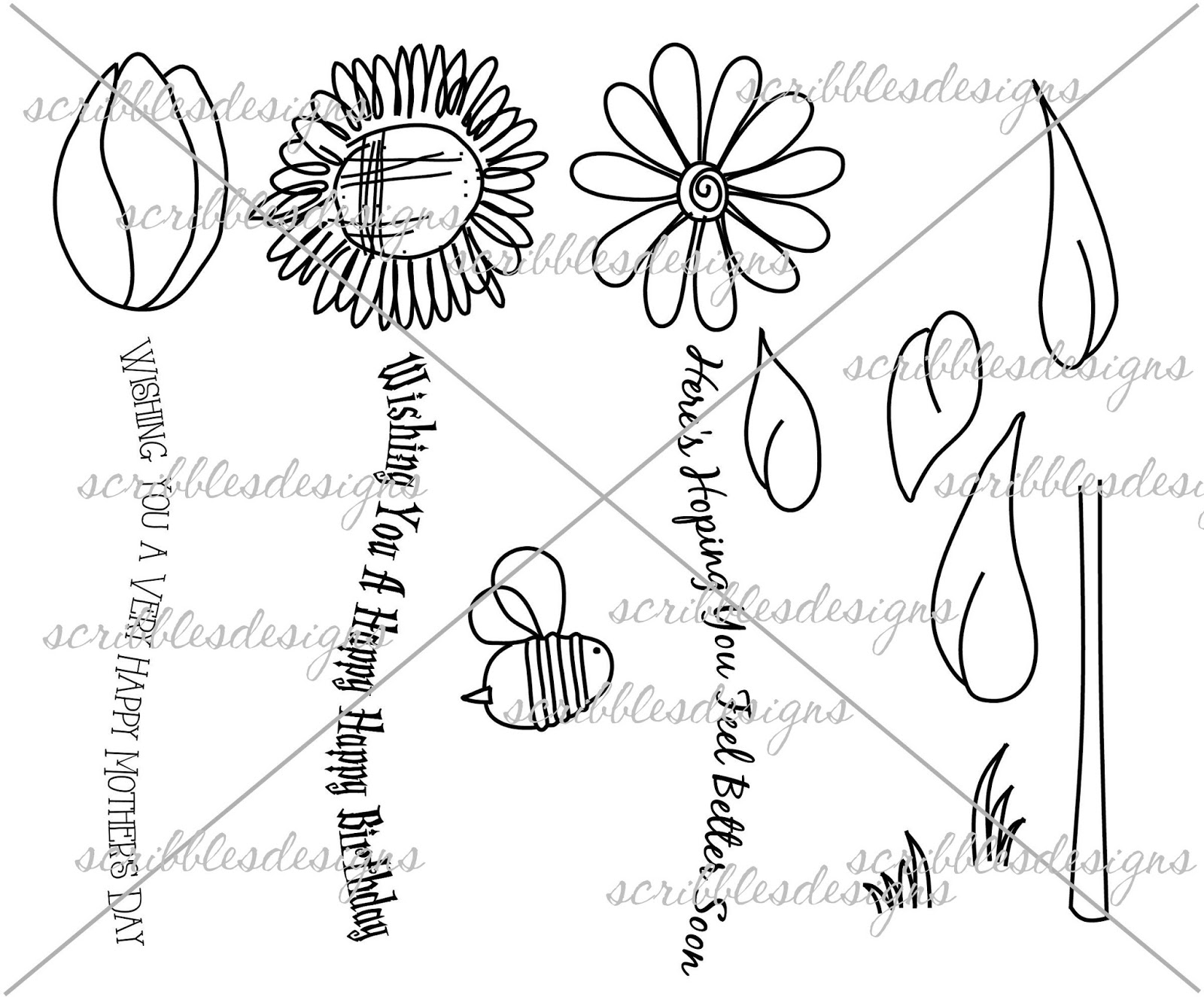 http://buyscribblesdesigns.blogspot.co.uk/2015/04/641-flower-set-1-400.html
