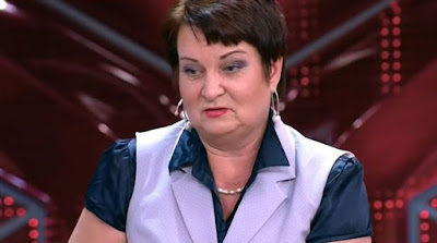 75 year%2Bold%2Bmom%2Band%2Bdaughter%252C%2B52%2Bfigt%2Bover%2Bman%2Bin%2BRussia%2B2 - 75-year outdated mother and daughter, 56, struggle over man in Russia