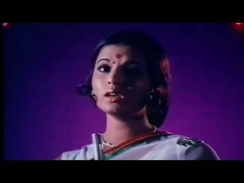 Yeh raatein nayi purani lyrics Julie Lata Mangeshkar Bollywood Song