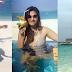 बिग बॉस से बाहर होने के बाद वेकेशन इंजॉय कर रही है दलजीत कौर, तस्वीरों में दिखा बोल्ड लुक!