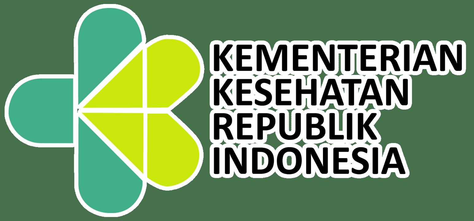 Logo Kemenkes PNG