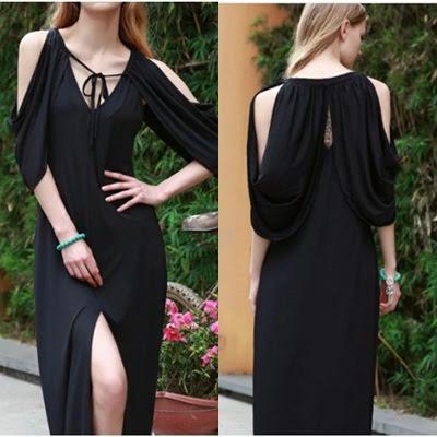 Vestidos - Qual seu Estilo? | Zaful.com