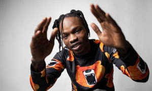 Naira marley biography and wives,children,cars,net worth and efcc arrest