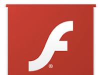 Adobe Flash Player 26.0.0.131 Offline Installer