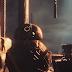 Mod ile Skyrim'e BB-8 Star Wars Droid'i Eklediler