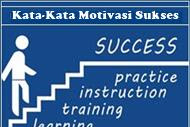 Kata-Kata Motivasi Sukses Dari Tokoh Dunia