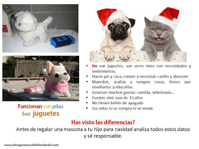 mascotas-no-son-juguetes-son-seres-vivos-regalo-navidad