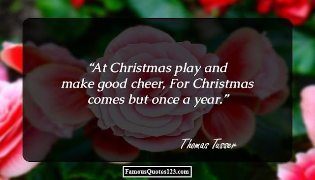 merry Christmas sayings 2018