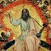 Η Αποκάλυψη του Ιωάννη - Όλη η Αλήθεια (Βίντεο)
