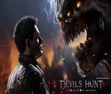 devils-hunt-v102