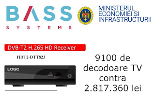 Bass-systems-decodoare-dvbt2-mei.jpg