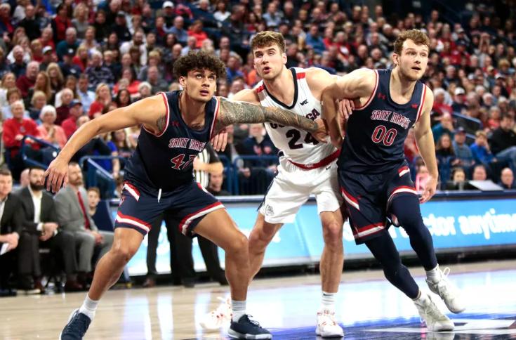 Box Out Dalam Basket Teknik Rebound Kupas Tuntas Basketball