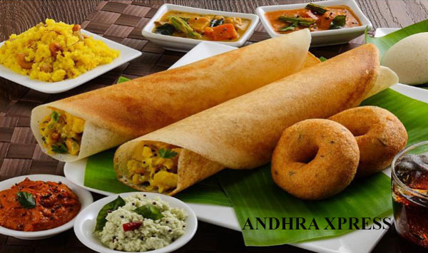 Top Restaurants In Nellore