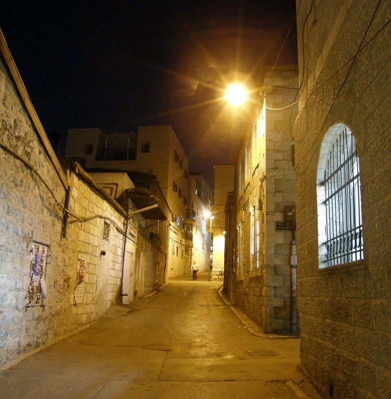 Lens On A Fertile Land Israel Photography Jerusalem