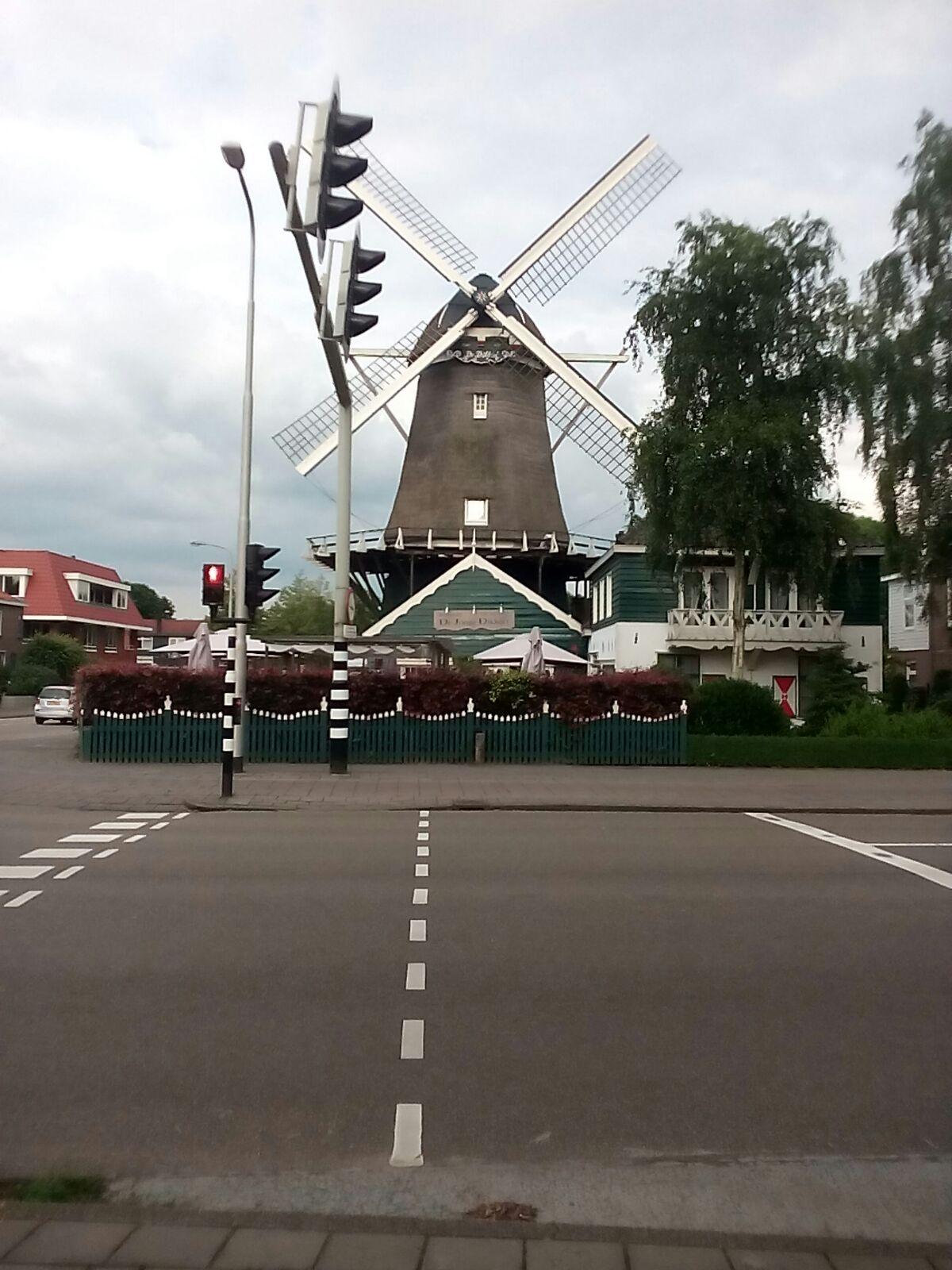 Holland casino roulette 0