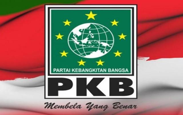 PKB Padang Pariaman Dinyatakan Lolos Verifikasi Faktual