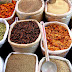 TOP SEVEN HERBS AND SPICES USED IN NIGERIA