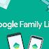 Cara menghapus google family link terlengkap