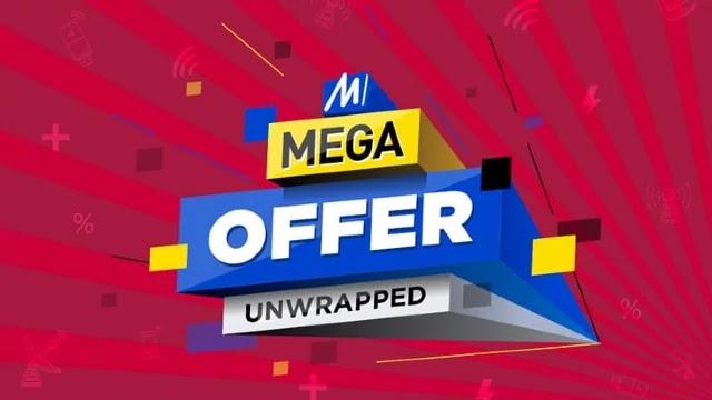 (Mega Offer) Get Flat Rs.10 Cashback on your First Mobile Transaction of Month