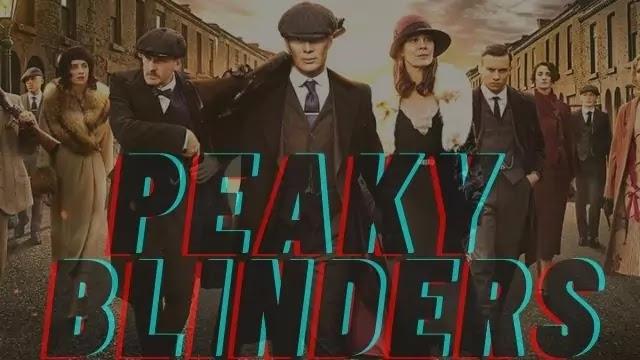 Netflix_dubbed_peaky_blinders