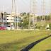 Light irá interromper fornecimento de energia em bairros de Nova Iguaçu nesta terça (01)