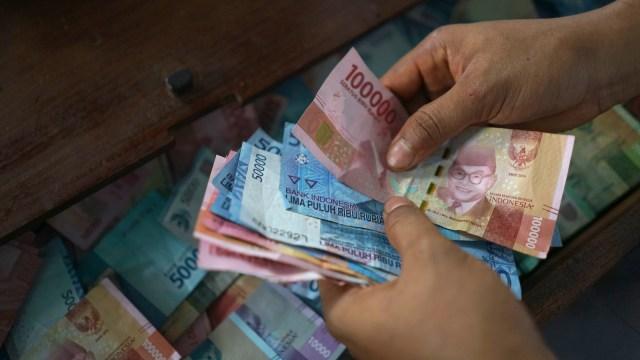 Tak Dapat Subsidi Gaji Rp 600 Ribu? Jangan Emosi Dulu, Ini Caranya Mengadu