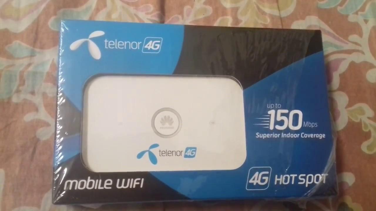ALL NETWORK ZONG,TELENOR,JAZZ, 4G 3G DEVICE UNLOCK - MAZHAR