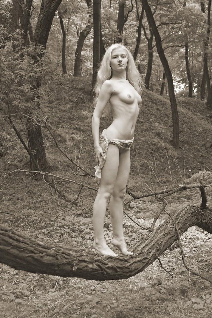 Met-Art 20050830 - Keri & Bella A - Zenith - by Ingret sexy girls image jav